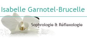 Isabelle Garnotel – Réflexologie et sophrologie à Reims